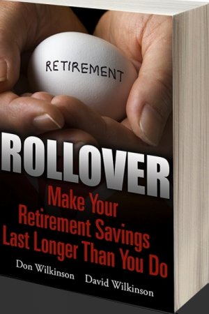 Make Your Retirement Wealth Last Longer Than You Do